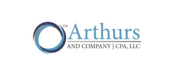 Arthurs and Company CPA